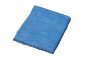 500_Wipe_Food_Service-azul_ESC-W5014-B