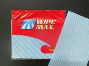 500_Wipe_tipo_Magitel_ESC-WFSMBX-B