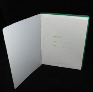 Cuaderno_para_Cuarto_Limpio