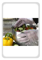 Guante_de_Vinil-alimentos
