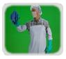 Industria_de_Alimentos_limpieza