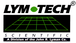 Lym-tech