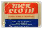Tack_Cloth