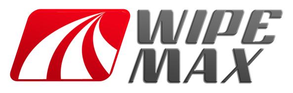 Wipe Max