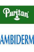 ambiderm-puritan-distribuidor
