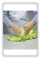 guante-de-polietileno-alimentos