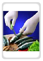 guantes-de-latex-para-manejar-alimentos