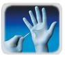 guantes-mayoreo