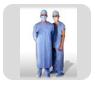 ropa-cirugia-medica