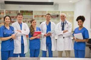 Uniformes-quirurgicos-elsauz