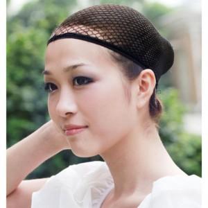 red para cabello- elsauz