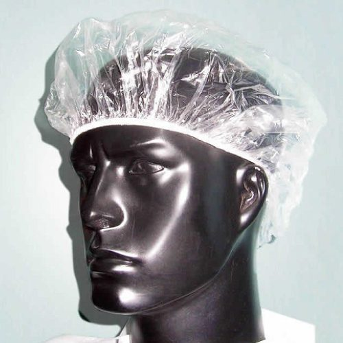 gorra-de-polietileno-esc-dgpt-1