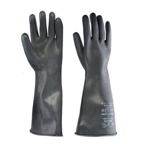 guante-de-latex-uso-industrial-esc-grbu-6t
