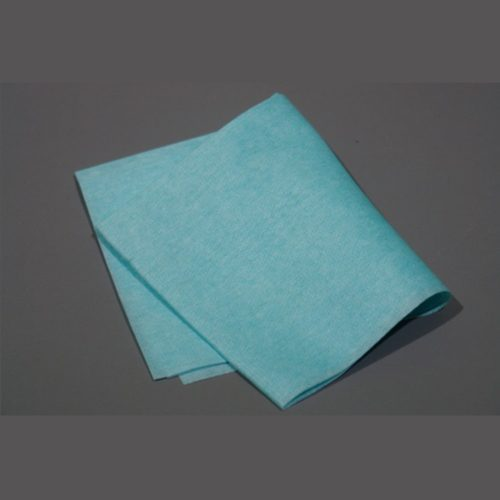 Wipe Antimicrobial, 14″ X 26″, 10 pzas/paq