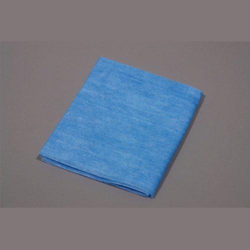 Wipe Food Service, Azul 12″ X 21″, con 25 pzs
