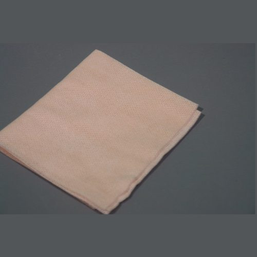 Wipe Food Service, Salmon 12″ X 21″, con 25 pzs