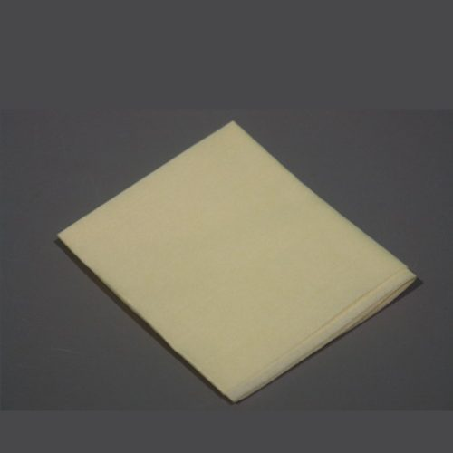 Wipe Food Service, Amarillo 12″ X 21″, con 25 pzs