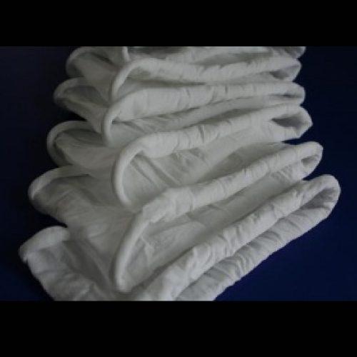 wipes-2