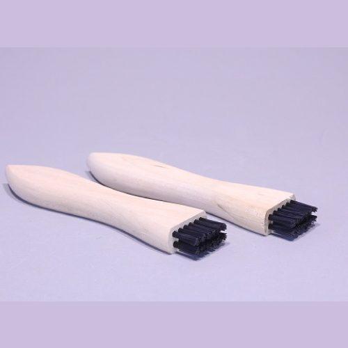 brocha-de-nylon-esc-br58ch127