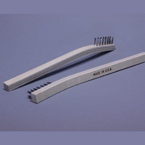 cepillo-de-acero-inoxidable-esc-br15ch935
