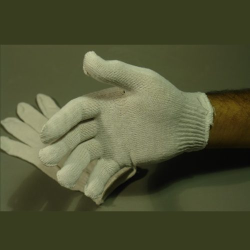 guante-de-algodon-tipo-japones-para-caballero-esc-gaskz