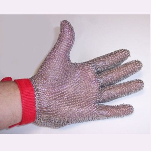 Guantes Anticorte
