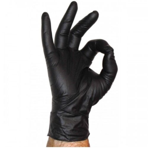 guante-de-nitrilo-negro-esc-gnpfsbk