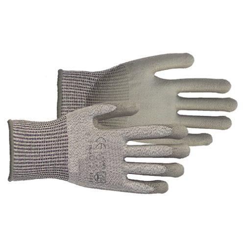 guante-tejido-de-hppe-recubierto-con-poliuretano-esc-ghpeu5