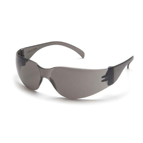 lentes-de-seguridad-mica-gris-esc-slv10-g