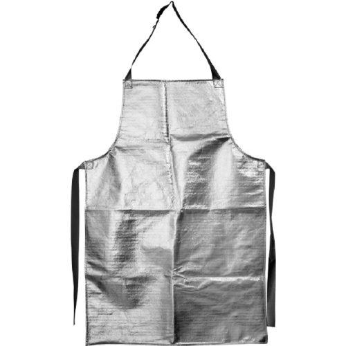 mandil-aluminizado-esc-mkl20