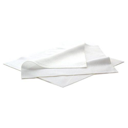 microfiber-wipe-max-lisa-blanca-orillas-rectas-esc-wmflww-15