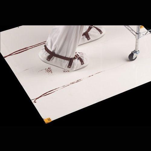 tapete-adhesivo-blanco-esc-fs14-83w