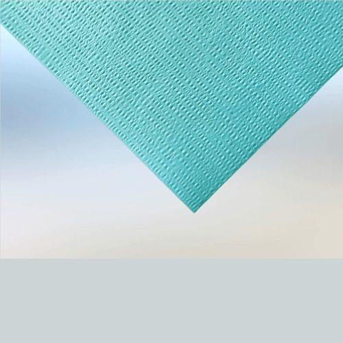 wipe-especial-tnt-azul-texturizado-esc-w898f