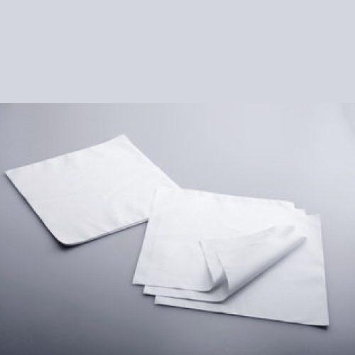 """Wipe para Cuarto Limpio, 100% poliester, 9″""""X9″"""", con orillas selladas, con 150 pzas"""
