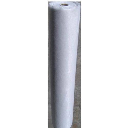 Membrana Ecopcion Reforzada para Impermeabilización, rollo de 1.10mt X 100mt, pieza