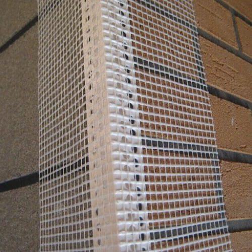malla-de-fibra-de-vidrio-autoadhesiva-esc-tmfva065-150