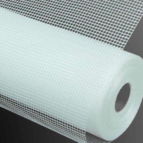 malla-de-fibra-de-vidrio-esc-tmfvs060-150