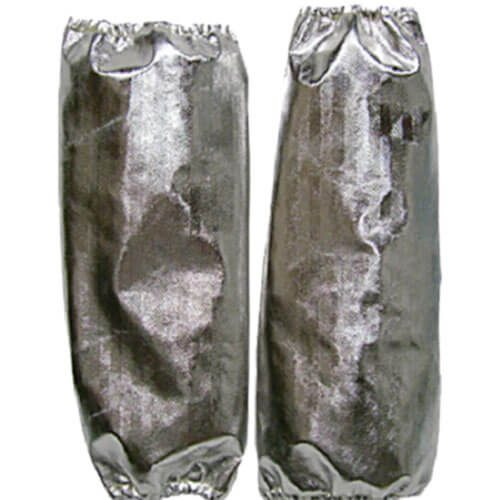 esc-madrs4020-manga-aluminizada-de-rayon