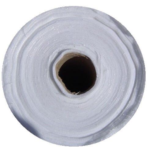 esc-tmirf-50-membrana-reforzada-corta