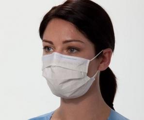 ¿Las alergias pueden disminuir con el uso de cubrebocas?