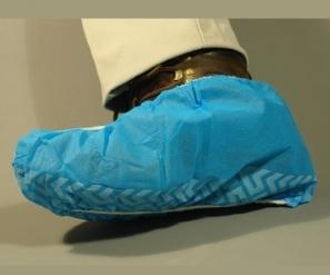 Preguntas frecuentes de los cubre zapatos para usos médicos