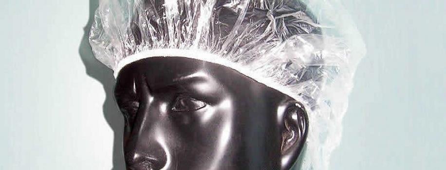 Recomendaciones para el uso de redes para el cabello