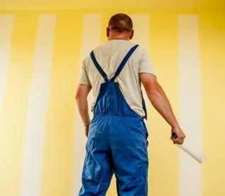 Signos de que su casa necesita impermeabilización
