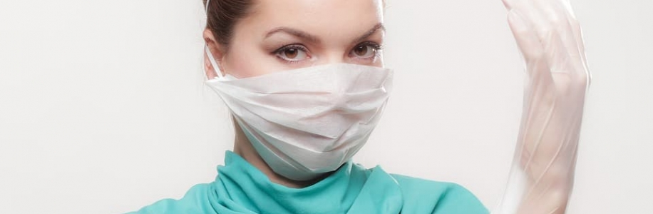 Objetivos de los uniformes quirúrgicos